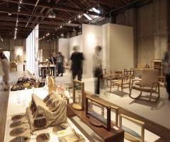 2018年6月に第4回旭川デザインウィーク開催!〜旭川家具工…