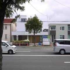 5月26日(土)札幌市西区にてオープンハウス開催 〜一級建築…