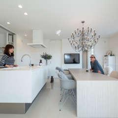 暮らしの演出家15人が語る「東北のデザイン住宅」〜演出家の言…