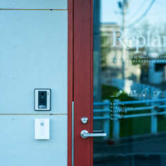 【Replan/株式会社札促社】本社業務再開のお知らせ