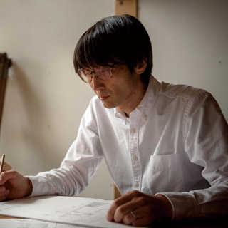三浦 正博 Miura Masahiro