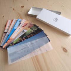 新しいカタログ 〜アトリエモノゴト一級建築士事務所