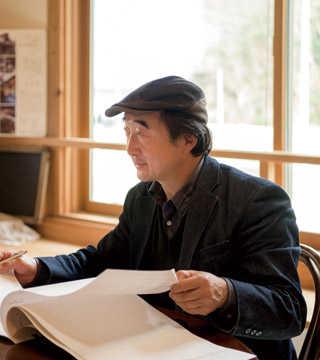 佐々木 文彦 Sasaki Fumihiko