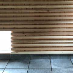 9月15(土)・16(日)小樽市にてオープンハウス「 新通り…