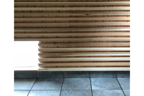 9月15(土)・16(日)小樽市にてオープンハウス「 新通り沿いのいえ 」開催!~SUDOホーム~