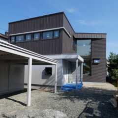 9月24日(月・祝) 【札幌市北区の住宅】オープンハウスのお…
