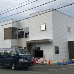9月30日(日)住宅見学会のお知らせ 〜ヨネタエミ建築スタジ…
