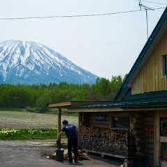 北海道の移住生活|家づくりと暮らしの楽しみ4選+α