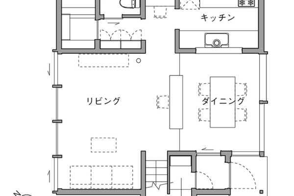 第9回「Q1.0住宅のプロトタイプデザイン」