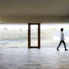 Works更新のお知らせ 〜一級建築士事務所 Atelier…