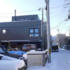 12月22日(土)札幌市西区にてオープンハウス開催のお知らせ…