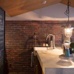 部屋ごとに賢く使い分け!電球の種類と光のタイプ