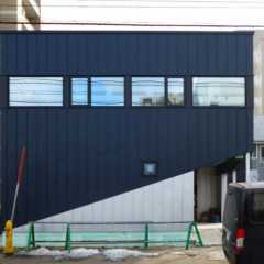 3/21(木・祝)オープンハウスのお知らせ 〜富谷洋介建築設…