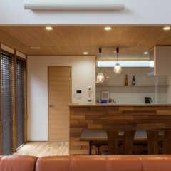 「守る家」であり続けるために、鈴木環境建設がゆずれない3つの…