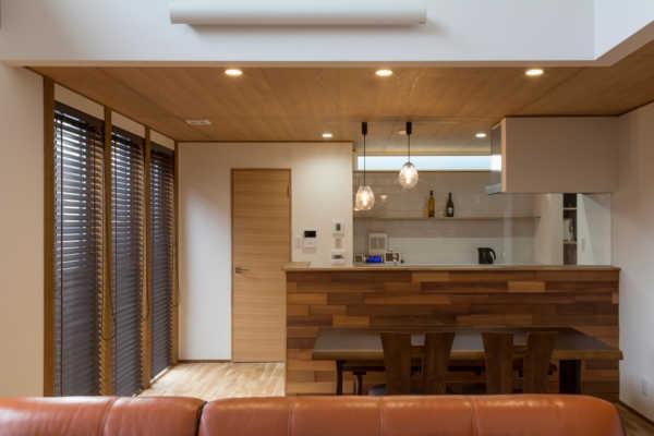 「守る家」であり続けるために、鈴木環境建設がゆずれない3つのこと
