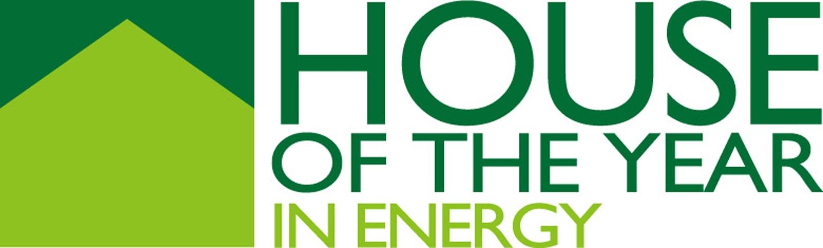 省エネルギー性能の優れた住宅を表彰し、さらなる省エネルギーによる環境負荷削減の推進と快適な住まいの実現に貢献することを目指す制度「ハウス・オブ・ザ・イヤー・イン・エナジー」
