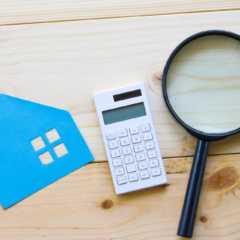 家づくりの前に要チェック!住宅の補助金2019