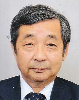有田 宏 Arita  Hiroshi