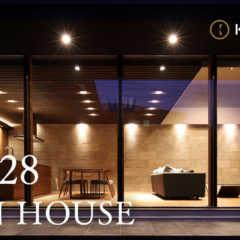 7/27(土)・28(日)札幌市白石区でオープンハウス開催 …