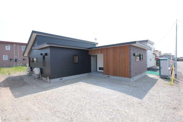 7/13(土)ZEH&Designオープンハウス開催|岡本建設