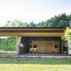 「平屋」を建てるときに知っておきたい、お金の話