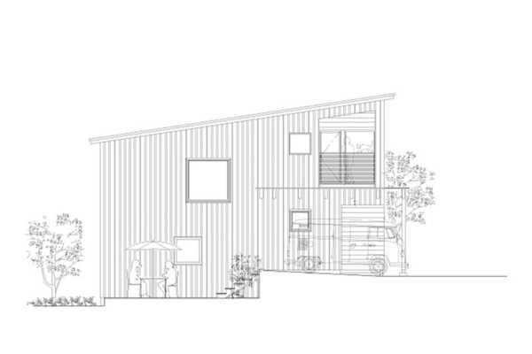 10/12(土)・13(日)札幌市手稲区にてオープンハウス「稲穂のスキップハウス」開催!|SUDOホーム