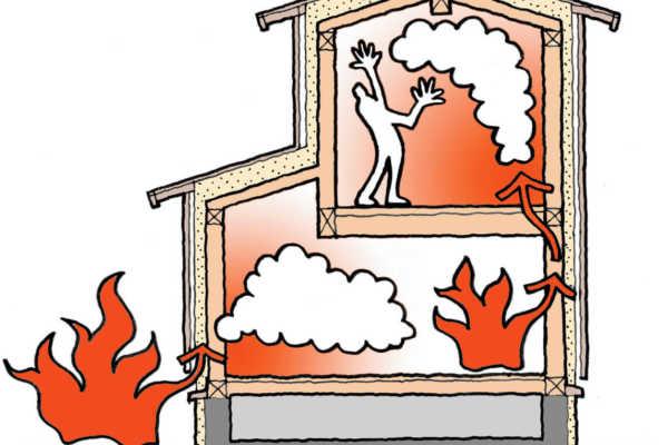 第17回「100年住宅の断熱性能と断熱工法はどうあるべきか」