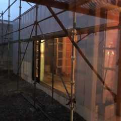 工事レポート 更新中! |フォレスタの家