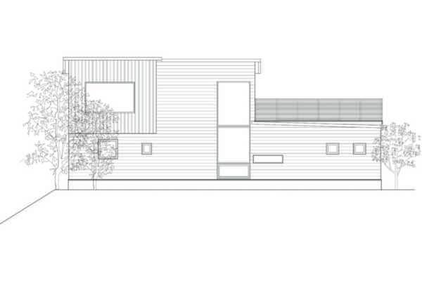2/15(土)・16(日)札幌市南区にて「ルーフバルコニーのある家」オープンハウス開催!|SUDOホーム