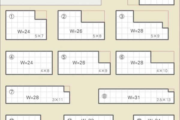 第18回「Q1.0住宅を計画する上での思わぬ落とし穴」