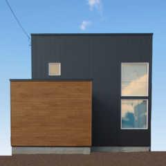 4/4(土)〜26(日)札幌市厚別区にて新築住宅「i-fit…