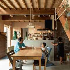 家づくりをスムーズに。リノベーションの進め方と費用の基本