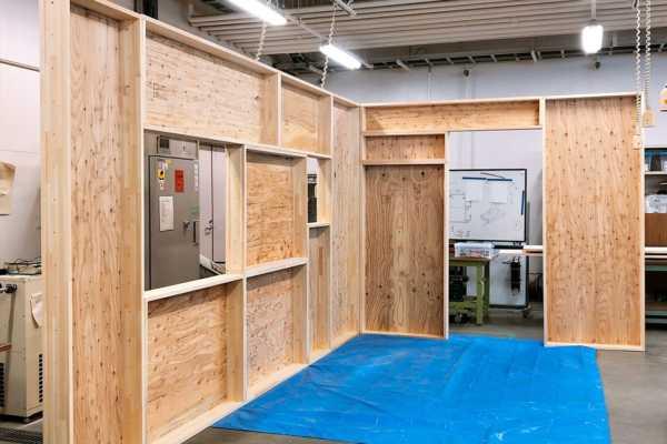 6/7(日)『waku project』–storage- 外構完成見学会のお知らせ(予約制)|シノザキ建築事務所