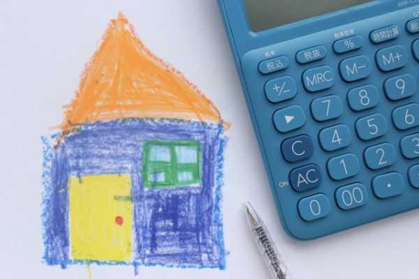 知っておきたい!今後の金利動向と住宅ローン控除の緊急措置