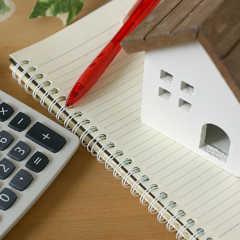 家づくりの前に要チェック!住宅の補助金2020