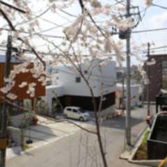 【随時ご案内】仙台市青葉区「北根エリア」でDADA建築ツアー…