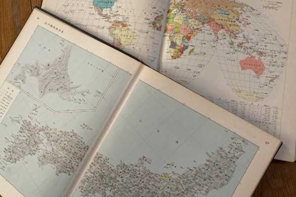 「戦国 ~激動の世界と日本~」を観て
