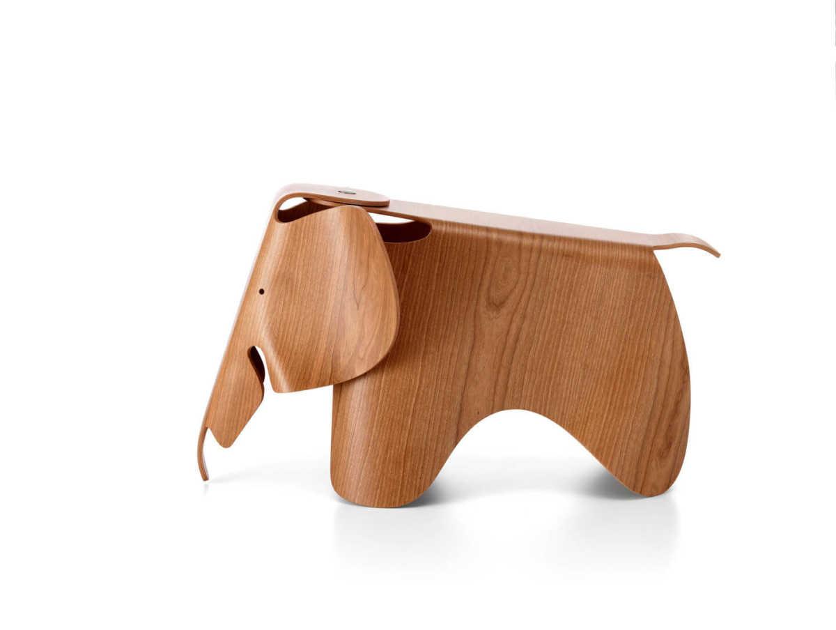 EAMES ELEPHANT[イームズエレファント]