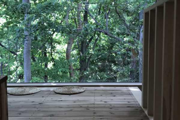 9/13(日) 『しのカフェ』のご案内|シノザキ建築事務所