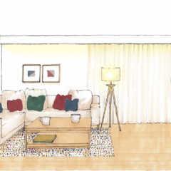 家づくりの「色決め」の参考に。知っておきたいコーディネートの…