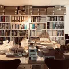 【毎週土曜日】オープンスタジオ開催のご案内|五十嵐淳建築設計…
