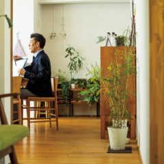 地域工務店のチカラ vol.02 須藤建設