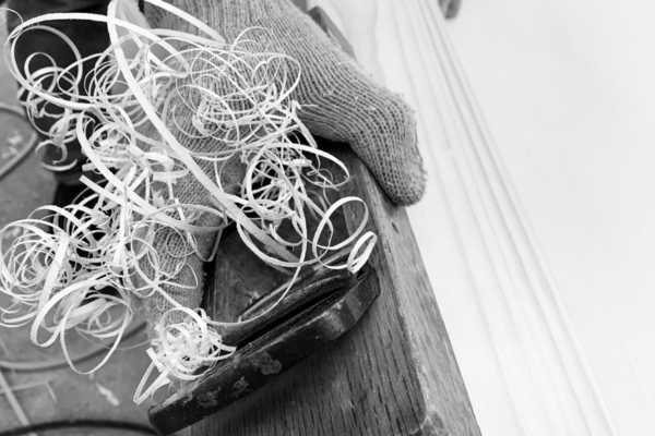 4/13(火)〜30(金)札幌市中央区にてインド料理店JYOTIの工事現場見学会※予約制|HONEY HOUSE