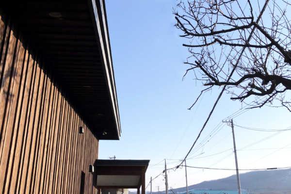 4/23(金)~4/26(月)北海道伊達市にて戸建て貸し切り型の家族葬空間「胡蝶」お披露目会開催|SUDOホーム<須藤建設>