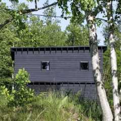 7/3(土)・7/4(日)「ニセコの小さな家」オープンハウス…