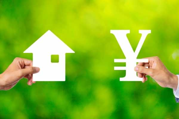 家を建てた後もお金はかかる!備えておきたい「維持費」とは?