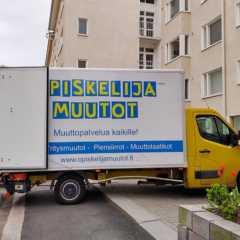 「パイプラインリノベーション」がやってくる!フィンランド引っ…