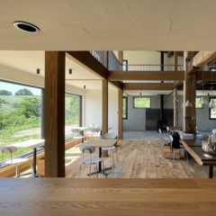 HOUSE&HOUSE一級建築士事務所が設計を行っ…